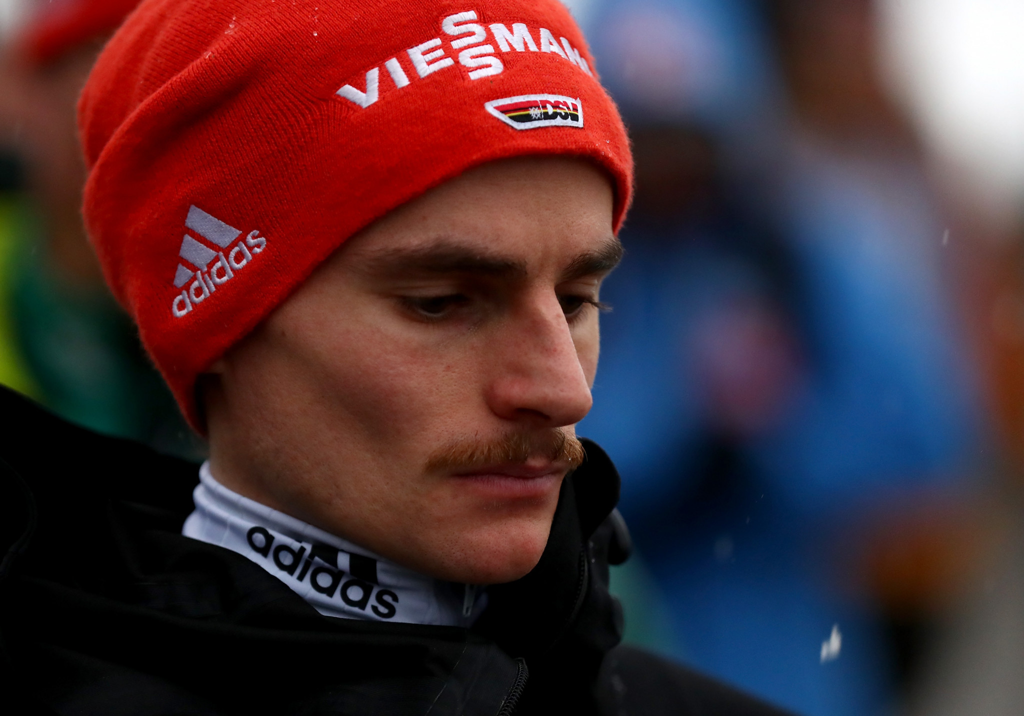 Freitag returns in time for home Ski Flying World Championships