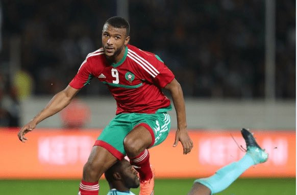 CHAN: Morocco Overcome Guinea, Book Quarter-Final Ticket