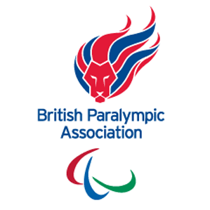 British Paralympic Association recruiting for new members of Athletes' Commission