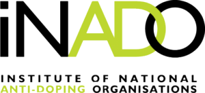 National Anti-Doping Organisations have called on the IOC to develop specific criteria ©iNADO