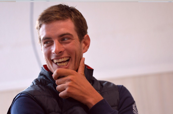 The FEI Tribunal's ruling means France, as well as Maxime Livio, have been disqualified, leading to them being stripped of their qualification spot for Rio 2016 but they could still earn a place at the Games next year through other avenues