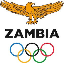National Olympic Committee of Zambia appoint new commission members