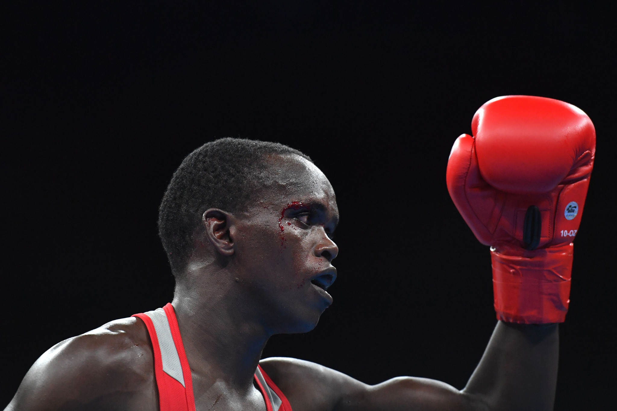 Kenya to send 14-member boxing team to India as Commonwealth Games preparations continue
