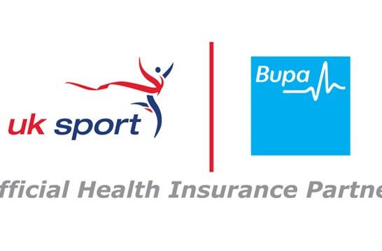 Bupa to provide three more years of health insurance support for leading British athletes