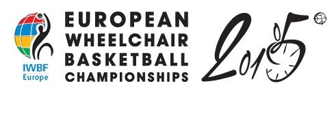 2015 European Wheelchair Basketball Championship set to begin in Worcester
