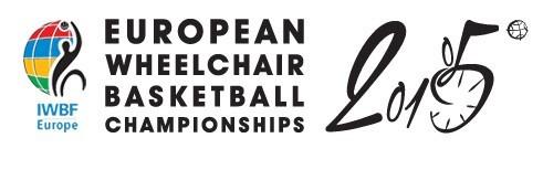 The 2015 European Wheelchair Basketball Championship gets underway in Worcester tomorrow ©European Wheelchair Basketball Championships