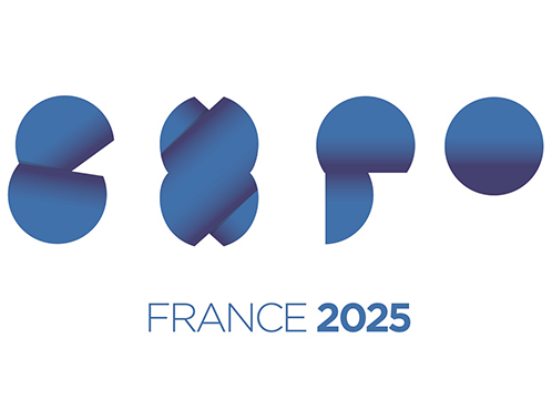 France withdraws Expo 2025 bid