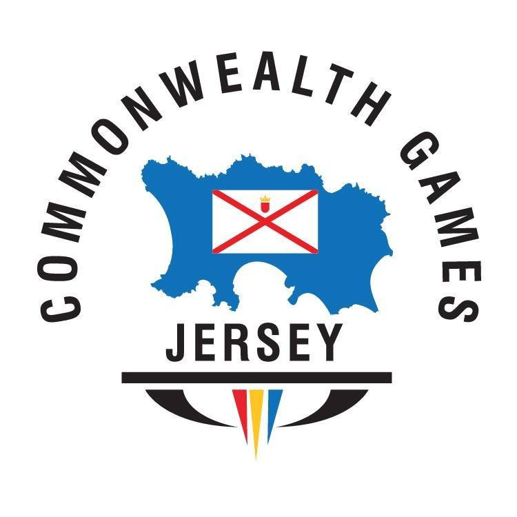 Jersey's Dorey wins Commonwealth Games participation appeal
