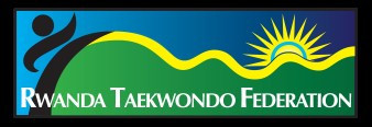 New Executive Committee formed at Rwanda Taekwondo Federation