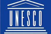 UNESCO's Convention has now been signed by 182 states ©UNESCO