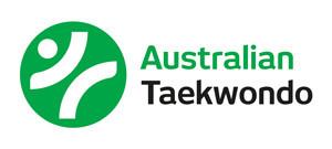 Australian Taekwondo announce new appointments for European Tour