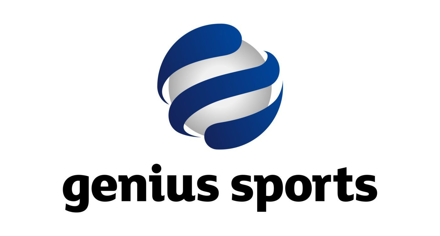 Genius Sports already have partnerships with Major League Baseball, the PGA Tour and the English Premier League ©Genius Sports