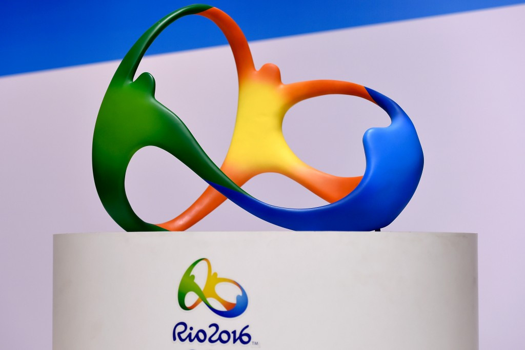 CoSport expect tickets for Rio 2016 to sell fast and are urging fans to register their interest early ©Getty Images
