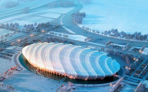 Beijing 2022 venues to be delivered on schedule, official claims