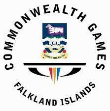 Commonwealth Games veterans Pitaluga and Clark in Falkland Islands team for Gold Coast 2018