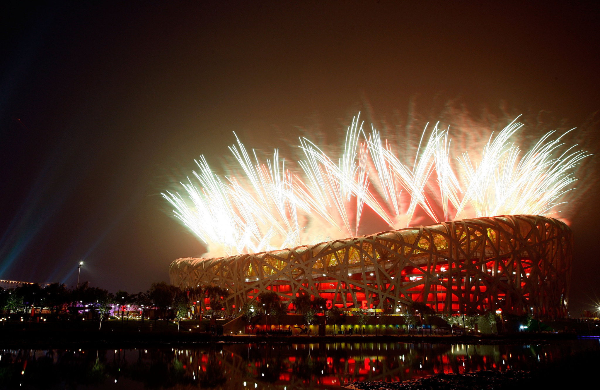 download Lithium