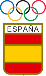 Spanish Olympic Committee establish Women and Gender Equality Commission