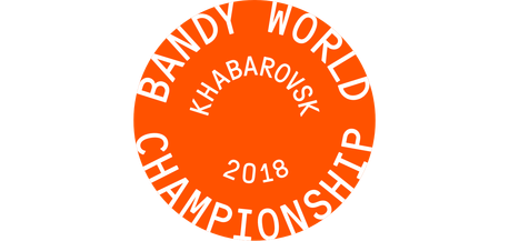Holders and hosts begin Men's Bandy World Championship with huge wins