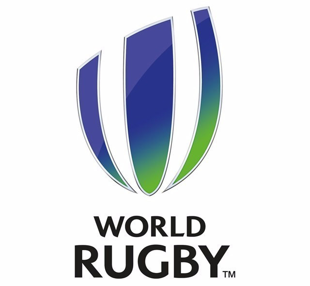 World Rugby dismiss