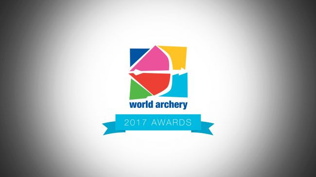 World Archery Athlete of the Year vote opens