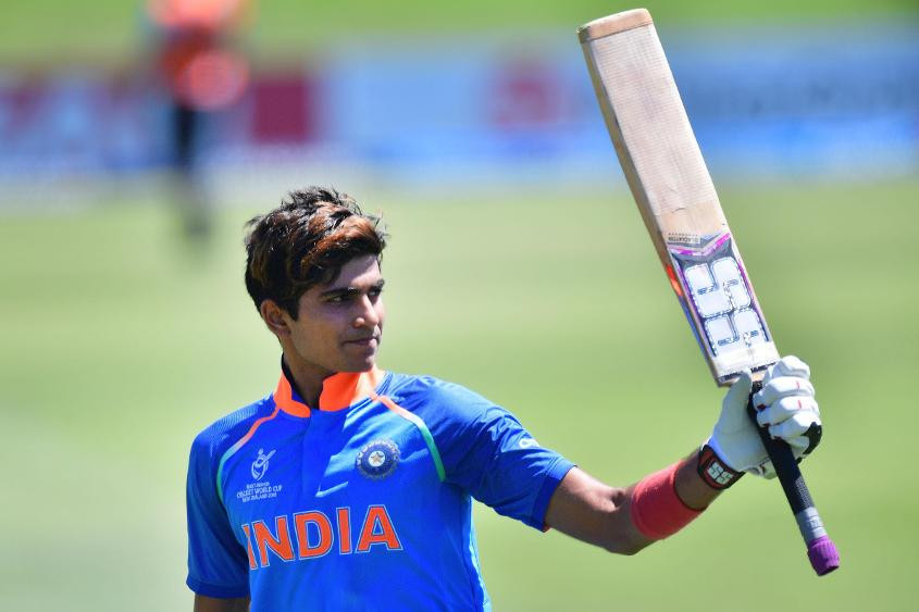 India to face Pakistan in Under-19 World Cup semi-final