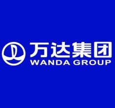 Chinese media group Wanda Sports listed on Nasdaq with aim of raising funds ahead of Beijing 2022