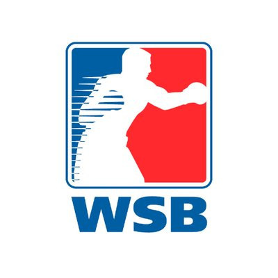 Eighth World Series of Boxing season poised to begin
