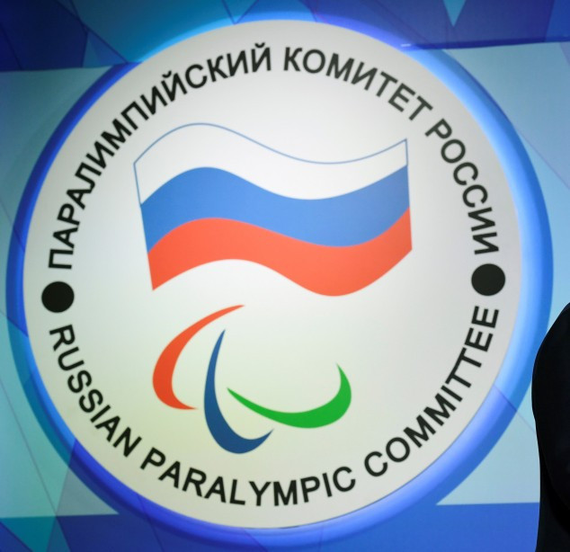 IPC still hoping to sanction individual Russian athletes but not until after Pyeongchang 2018