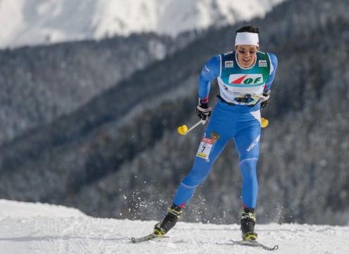 Velingrad in Bulgaria to host European Ski Orienteering Championships