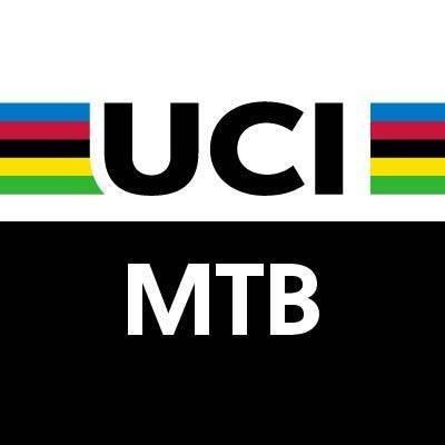 UCI Mountain Bike Marathon World Championships to be staged in Denmark