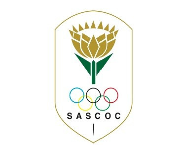 South Africans to join country's top athletes to celebrate Olympic Day