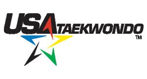 USA Taekwondo launch new rankings system