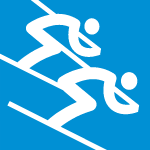 Freestyle Skiing (Ski Cross)
