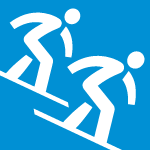 Snowboard (Cross)