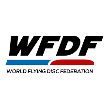 Iran has been approved as the latest national member association of the World Flying Disc Federation ©WFDF