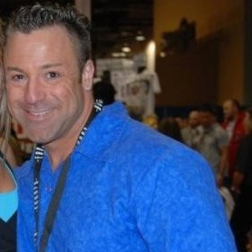 Follansbee handed New England role by IFBB Physique America