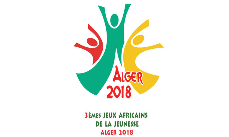 Sambo included as exhibition sport at African Youth Games