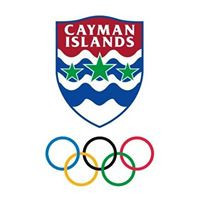 Cayman Islands Olympic Committee to move into new headquarters