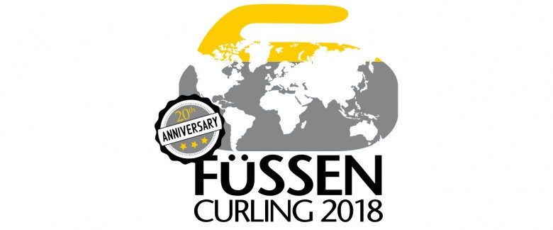 World Curling Federation open training course registration