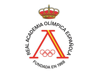 Spanish Olympic Academy receives royal recognition