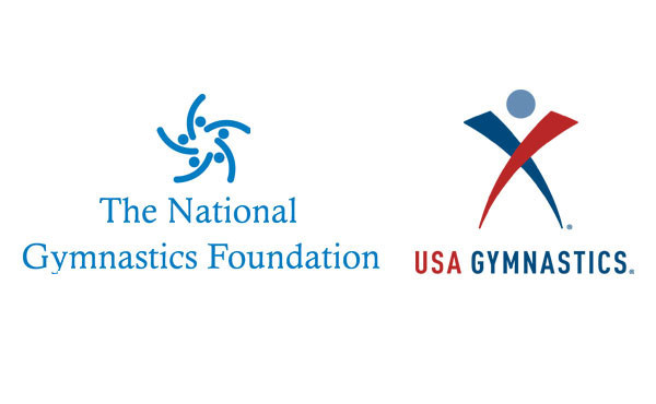 USA Gymnastics and the NGF have agreed to set-up an athlete assistance fund