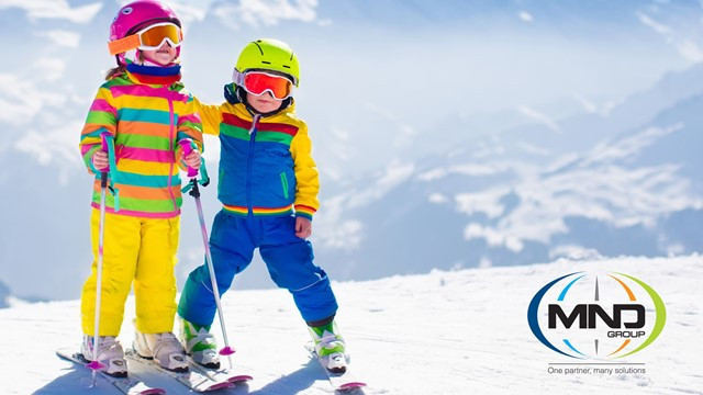 International Ski Federation sign deal to boost youth participation