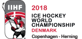 Organisers of this year's International Ice Hockey Federation Men's World Championship in Denmark have predicted a ticket boom in February ©IIHF