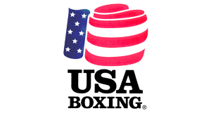 Colorado Springs to host 2018 American Boxing Confederation Youth Continental Championships