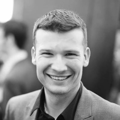 Calgary councillor Jeromy Farkas has expressed concern about the IOC influence ©Twitter
