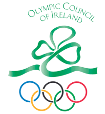 Sherrard appointed as Olympic Council of Ireland chief executive