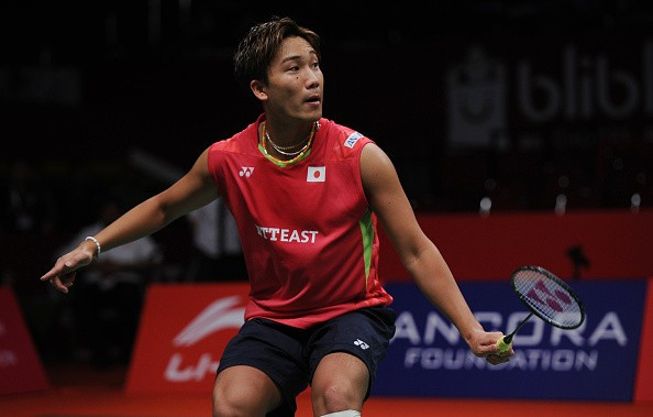 Japan bid to host 2019 World Badminton Championships as test event for Tokyo 2020
