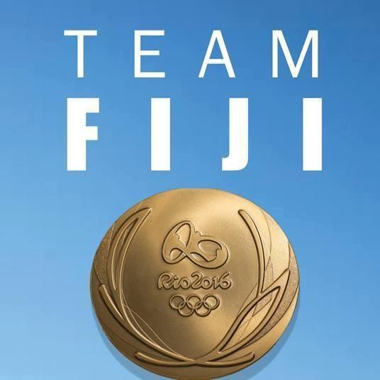 Fiji Sports Awards gains new sponsor