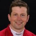 Jablonic joins USA Hockey development staff