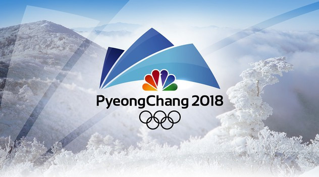 NBC have apologised to Pyeongchang 2018 following inappropriate comments made during their coverage of the Opening Ceremony ©Getty Images